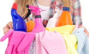 house-cleaning-canton-services