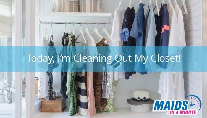 Closet-Cleaning-Service-Ann-Arbor