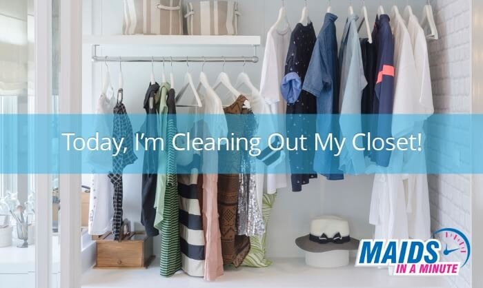 Closet-Cleaning-Service-Ann-Arbor