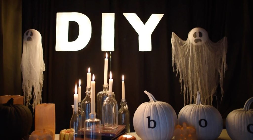DIY-Halloween-Decorations-for-Your-Home