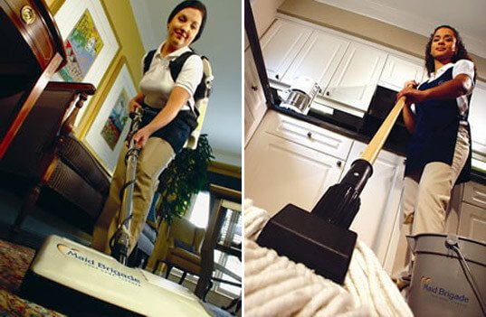 maid-cleaning-services