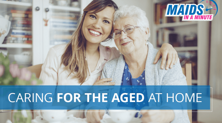 Maids-in-a-Minute-Caring-for-the-Aged-at-Home