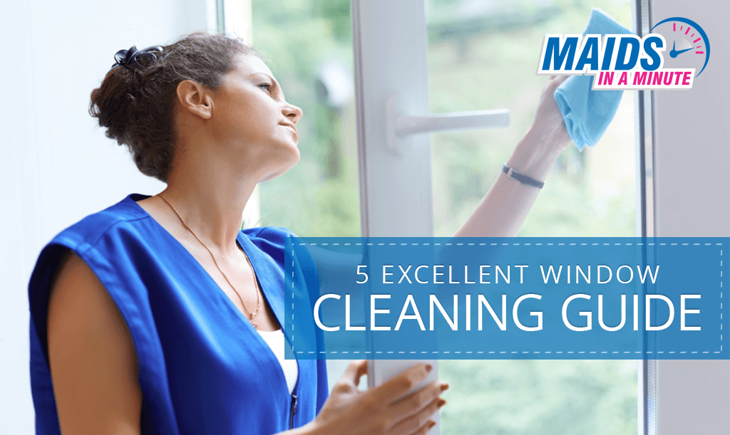 5-excellent-window-cleaning-guide