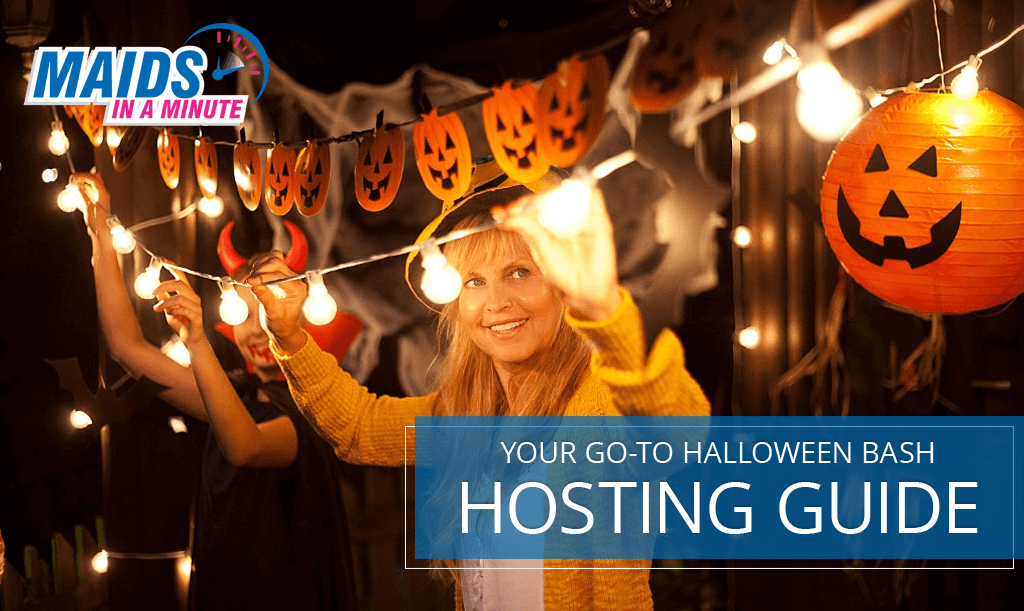 Your-Go-To-Halloween-Bash-Hosting-Guide