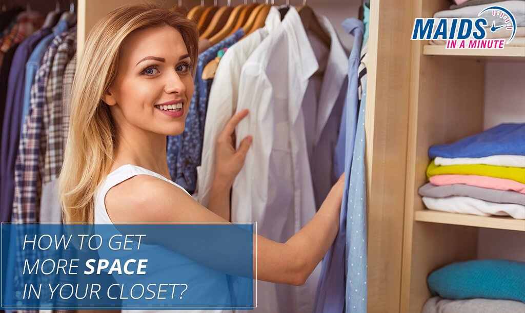how-to-get-more-space-in-your-closet