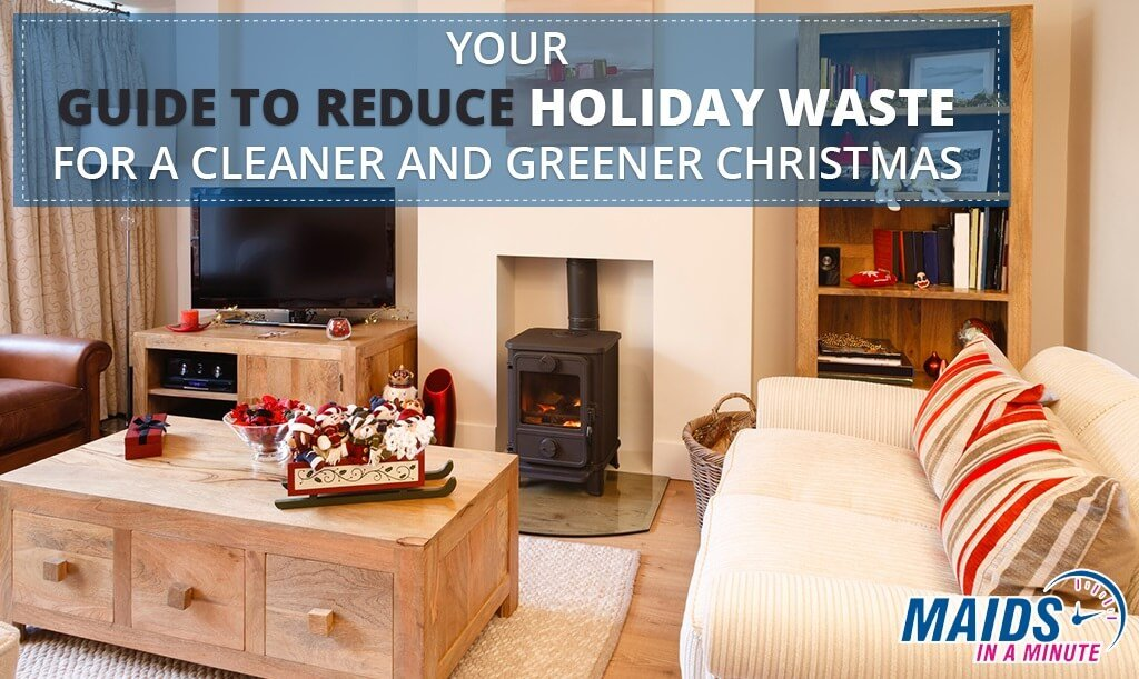 Your-Guide-To-Reduce-Holiday-Waste-For-A-Cleaner-and-Greener-Christmas