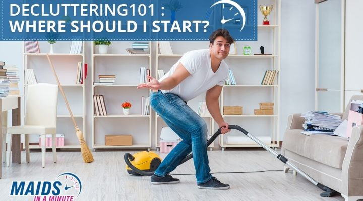 decluttering101-Where-Should-I-Start