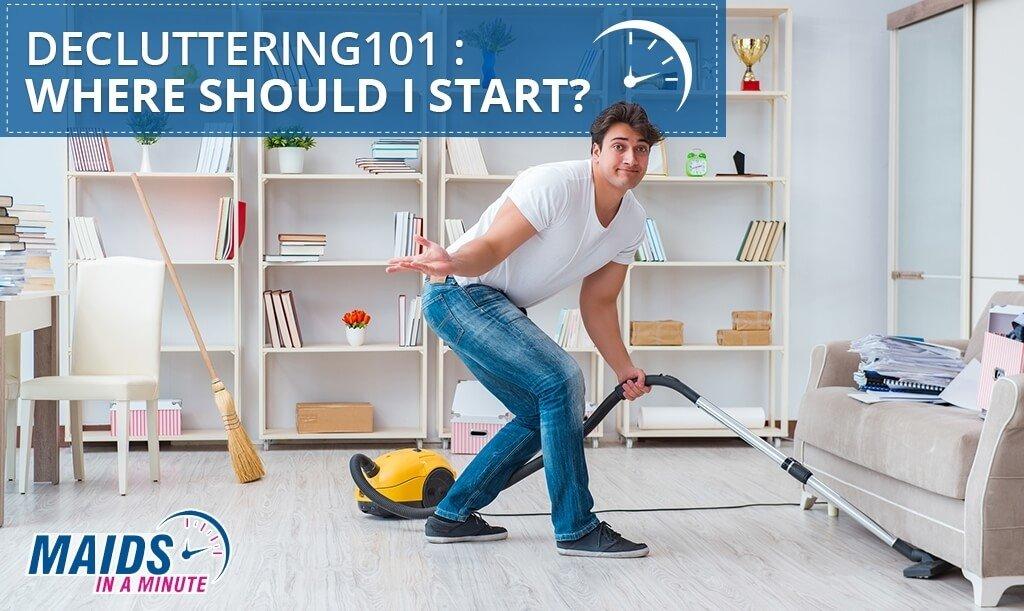 decluttering101-Where-Should-I-Start