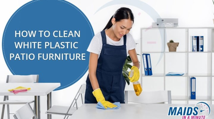 How-to-Clean-White-Plastic-Patio-Furniture