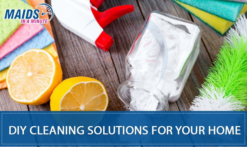 DIY-cleaning-solutions-for-your-home