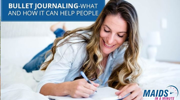 Bullet-Journaling—What-and-How-it-Can-Help-People