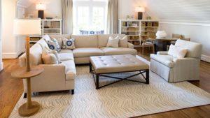 Basic-House-Cleaning-Method