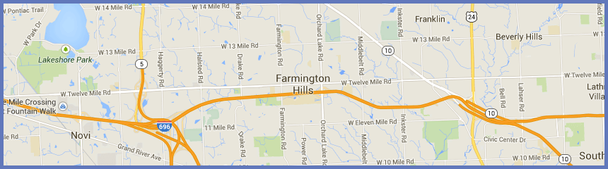 Farmington-Hills-House-Cleaning-3