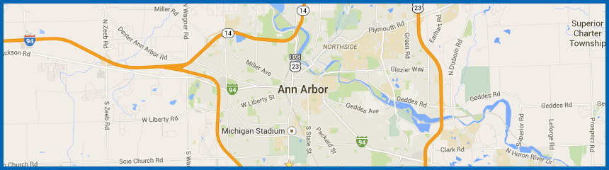 House-Cleaning-Ann-Arbor-MI-2