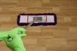 ann-arbor-hardwood-floor-cleaning1