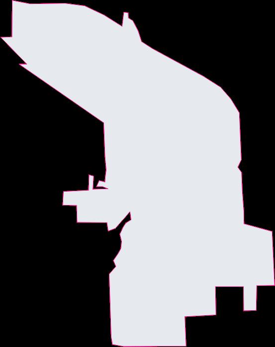 Brighton-Map