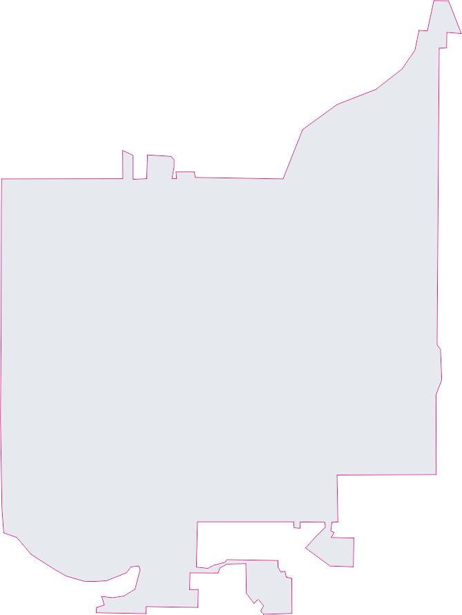 Saginaw, MI