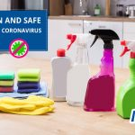 Maids-in-a-minute-stay-clean-and-safe-during-novel-coronavirus-outbreak
