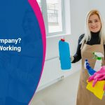 Maids in a minute - Why Joining A Cleaning Company 5 Benefits Of Working With Us!