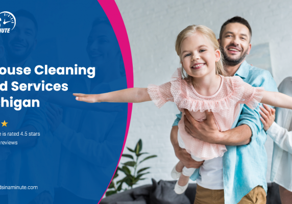 Is Hiring Cleaning Services Worth Your Money?